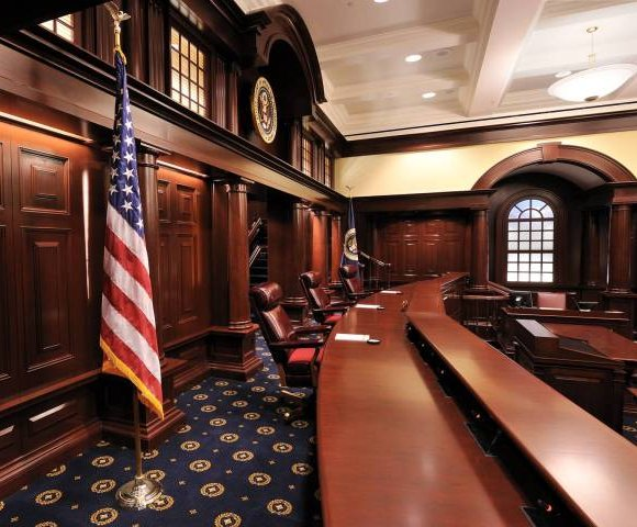 Gallery | US Court of Appeals for the Federal Circuit