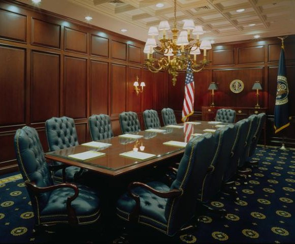 Gallery US Court Of Appeals For The Federal Circuit - Us federal circuit map