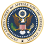 Seal of the Federal Circuit